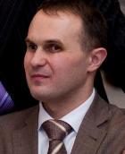 Большанин Алексей