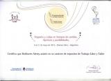 Сертификат II WCET